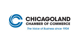 Chicagoland Chamber of Commerce