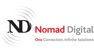 Nomad Digital Ltd.