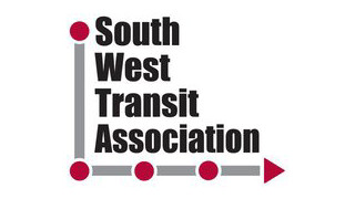 South West Transit Association (SWTA)