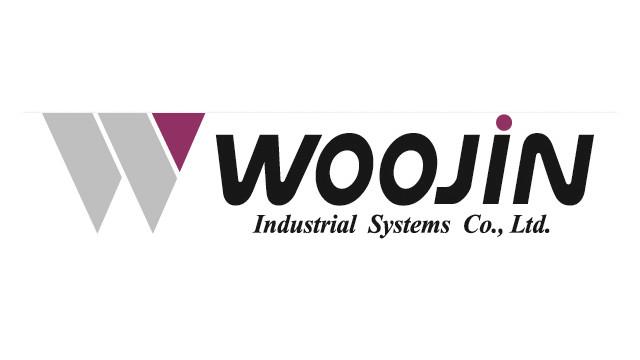 31-woojin-_10837718.psd