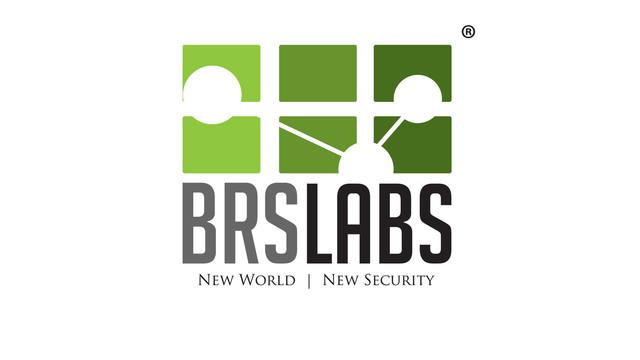 hi-res-brs-logo-Nov2012.jpg