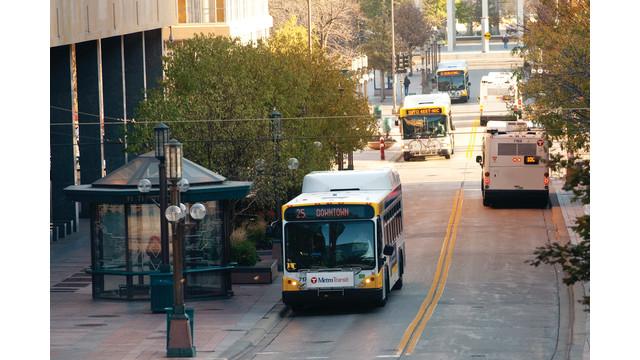metro-transit-hybrid-bus-2_10839864.psd
