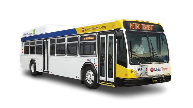 metro-transit-hybrid-bus_10839863.psd