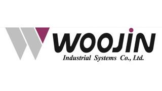 Woojin IS America Inc.