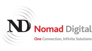 Nomad Digital Ltd.