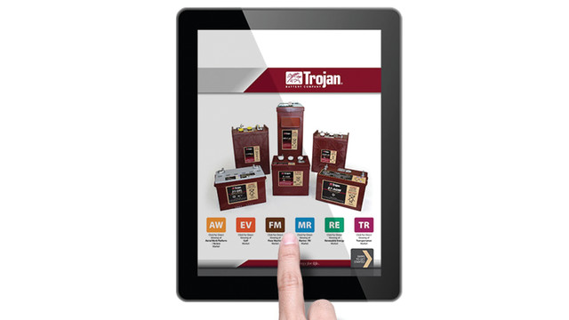 trojan-battery-ipad-app_10846280.psd