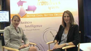 TransTrack Systems: Better Data. Better Decisions.