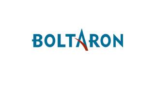 Boltaron