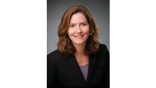 OR: Bridget Wieghart Named a Senior Supervising Plannner at Parsons Brinckerhoff