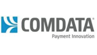 Comdata Corp.