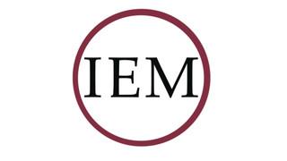 International Electronic Machines Corp.