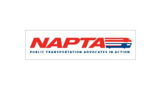 National Alliance of Public Transportation Advocates (NAPTA)