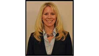 COTA Appoints Director of Training and Development