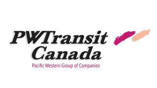 PWTransit Ltd.
