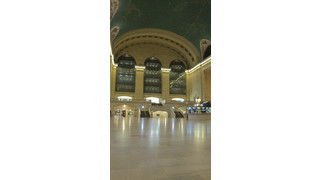 Grand Central Terminal Centennial Celebration Kicks Off Feb 1
