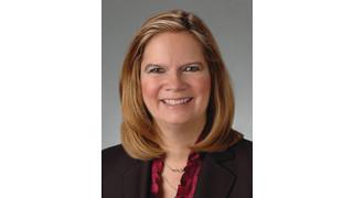 IL: Diane O'Keefe Joins Parsons Brinckerhoff