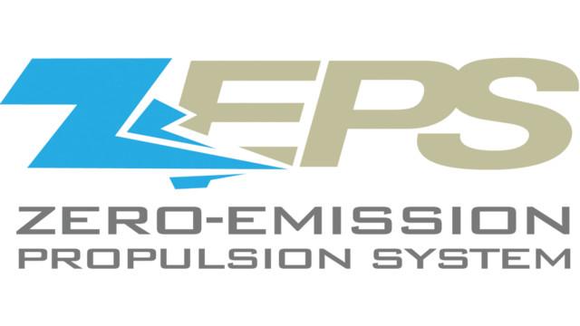 ZEPS - Zero Emission Propulsion System
