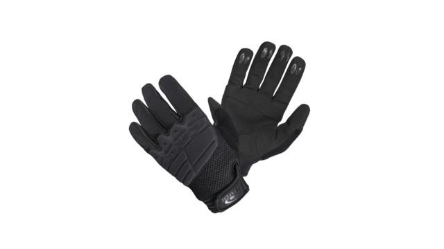 bike-patrol-gloves_10858096.psd