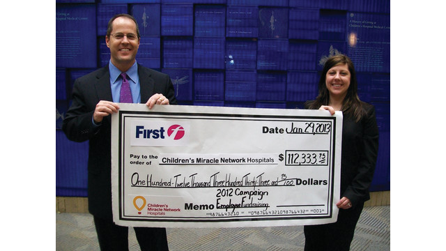 first-transit-donation_10862011.psd