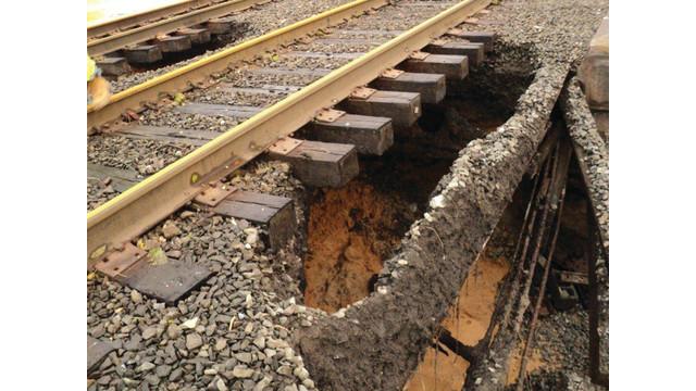 NJTRANSIT_Track_Sandy