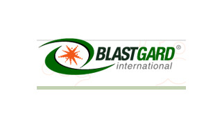 BlastGard International Inc.