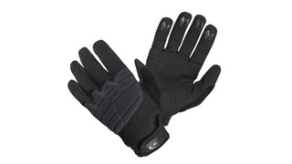 Hatch Special Unit Bike Patrol Glove (Model SUB100)