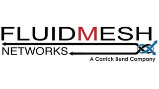 Fluidmesh Networks Inc.
