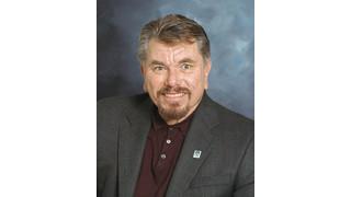 Winterbottom Selected OCTA Chairman