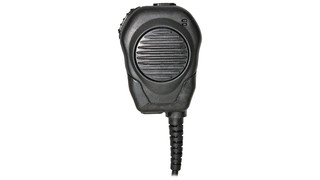 Valor Professional Speaker/Microphone