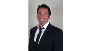 Seon Adds Experienced Sales Professional to its Transit Team Covering the Northeast