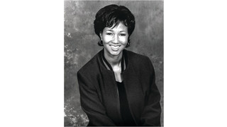 Astronaut and Scientist Mae Jemison to Address Women in Transportation