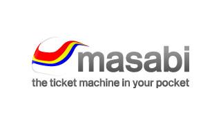 Masabi US Ltd