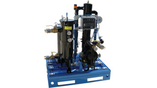 MTC-HC50 System