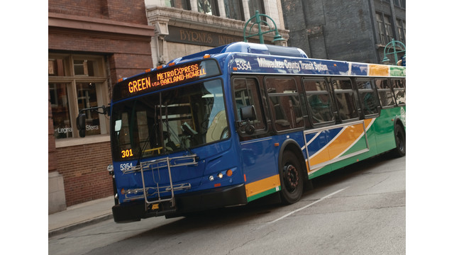 2012-greenline-bus_10858530.psd