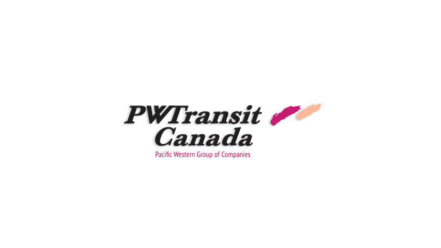 PWTransit Ltd.