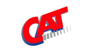 Capital Area Transit (CAT)