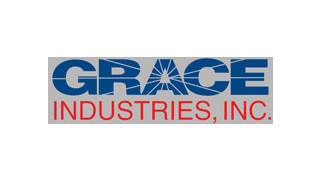 Grace Industries Inc.