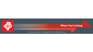 Jacksonville Transportation Authority (JTA)