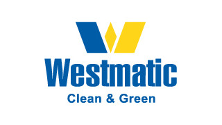 Westmatic Corporation