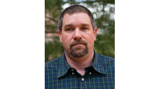 Stertil-Koni Names Brian Myles Sales Manager, Eastern Region
