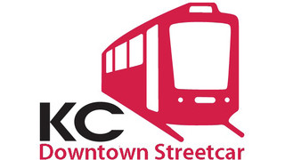 Kansas City Streetcar, Inc.
