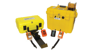 New Safety Products Offered by Business Partnership