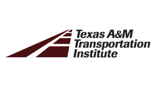 Texas Transportation Institute