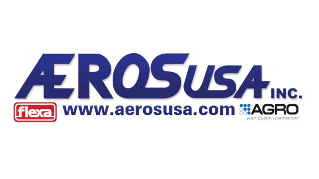 Aerosusa Inc Company And Product Info From Mass Transit