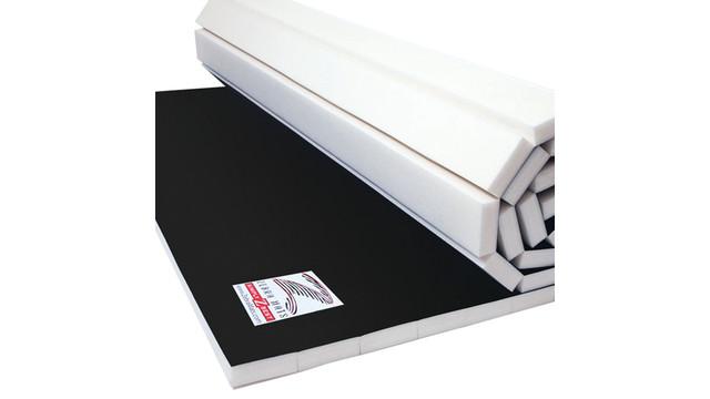 black-roll-out-mat_10884448.psd