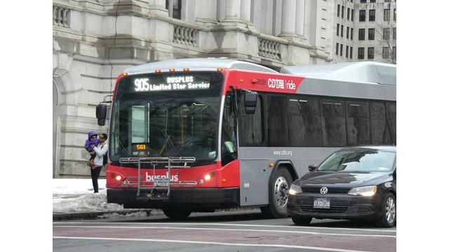 busplus3_10879052.psd