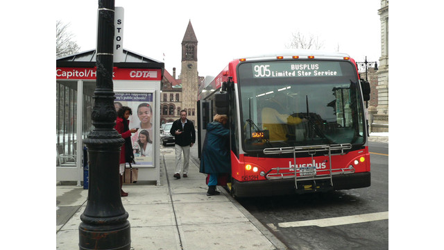 busplus5_10879054.psd
