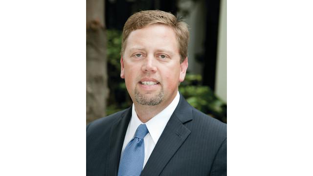 darrell-johnson-2012_10879940.psd