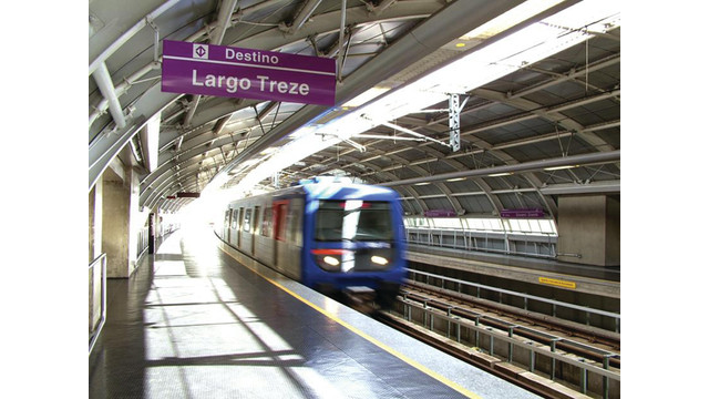 line-5-sp-metro_10875651.psd
