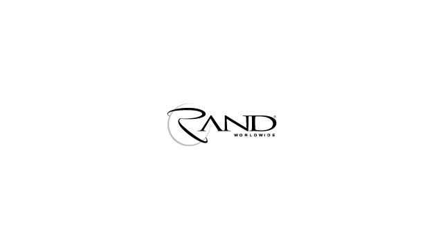 Rand Worldwide